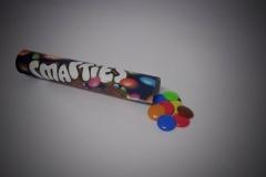 smarties1-01
