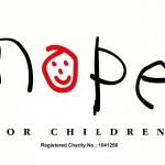 hopeforchildren