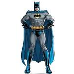 batman-cardboard-cutout-cuto292