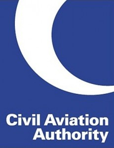 Civil-Aviation-Authority-CAA-Logo1